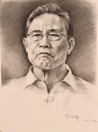 2.2江苏局  李智伟.png