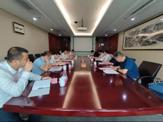 国家安全生产应急救援中心与中国煤炭地质y6英亚体育官方下载座谈交流(通讯稿)118.png